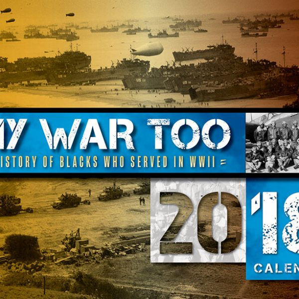 My-War-Too-Calendar